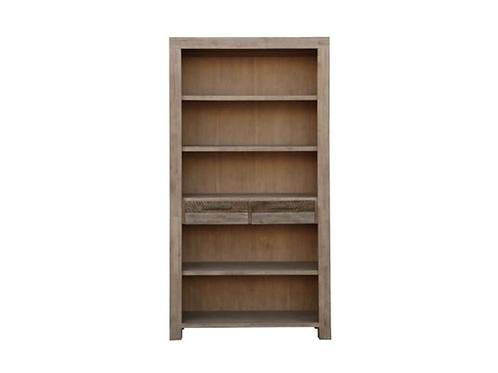 Indi Bookcase