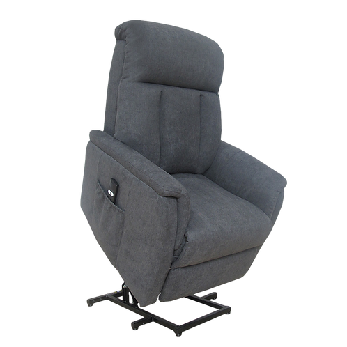Lytle Electric Lift Recliner