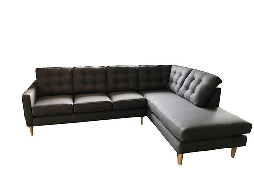 Maple Lounge