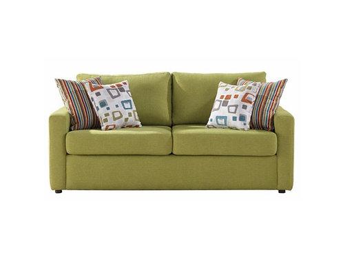 Evo Sofa Bed