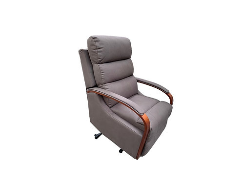 San Diego Lift Recliner