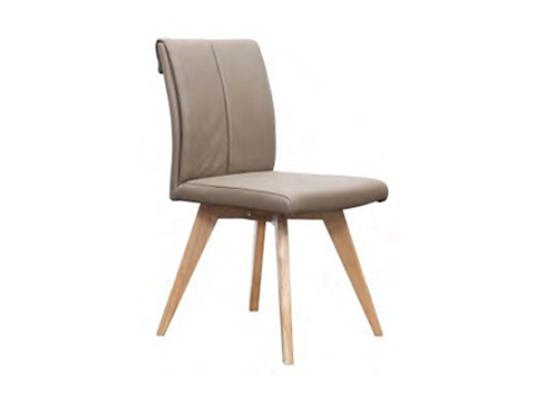 Hendriks Dining Chairs