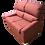 Thumbnail: Paddington 2 Seater Motion + Console