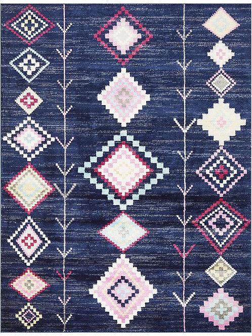 Zanzibar Rug Collection