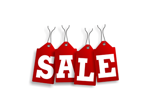 20% off Dining & Barstools SALE - Now On