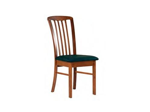 Reim Chair