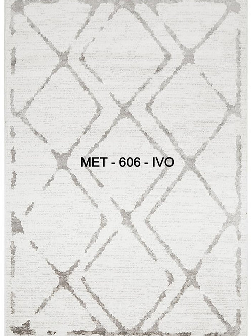 Metro Rug Collection Part 1