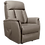 Thumbnail: Lytle Electric Lift Recliner