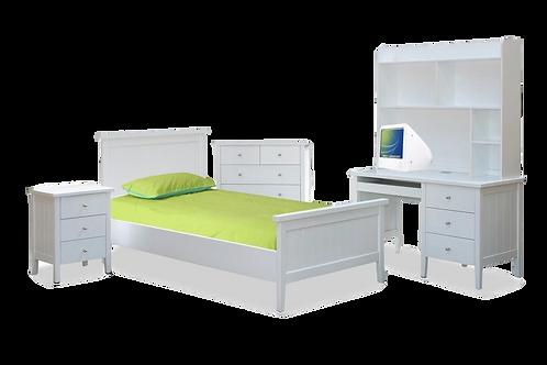 Simply Bedroom Range