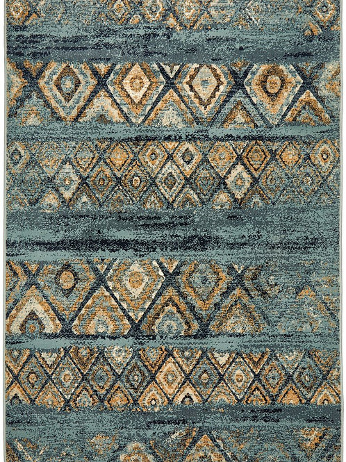 Oxford Rug Collection