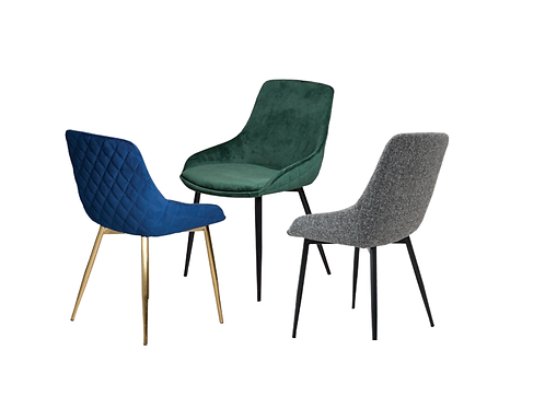 Tilley Dining Chairs