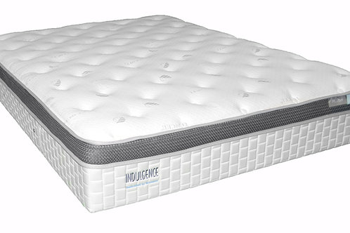 Indulgence - Mattress King
