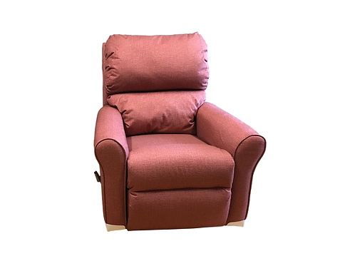 Paddington Recliner