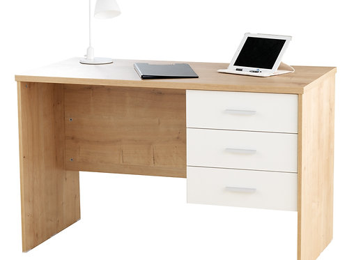 Hugo Desks Range 2 Toned
