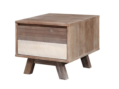 Seattle Side Table