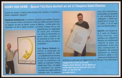 article jtm 12-6-2014.jpg
