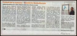 la gazette du mantois 18.6.2014.jpg