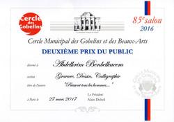 prix du public 2016027