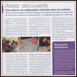 article Andresy mag.jpg