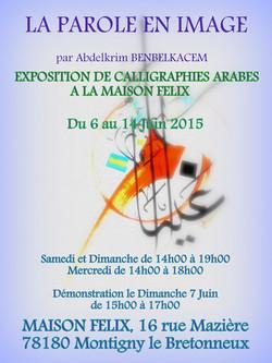 affiche expo montigny le bretonneux-001.JPG