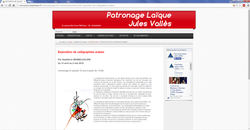 article_patronage_laïque.png