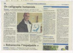 article Paris Normandie457_edited