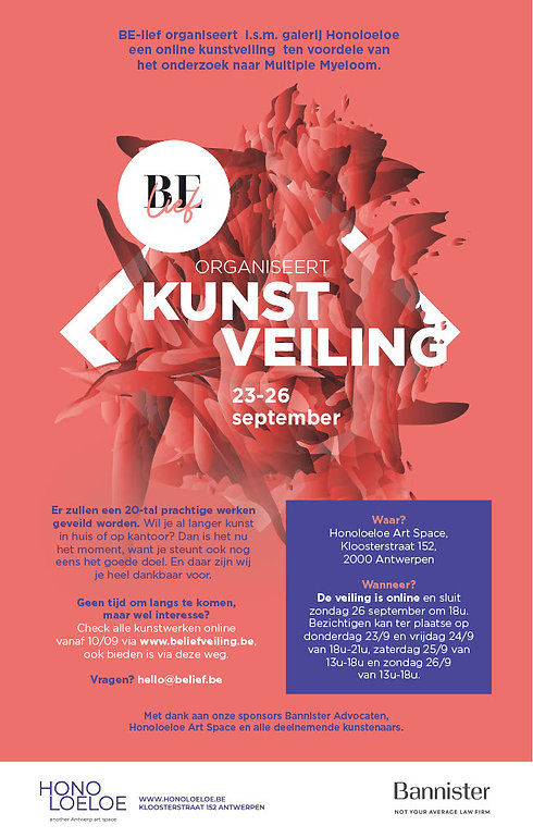 Flyer Online Kunstveiling_A4_0210241024_1.jpg