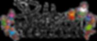 PCP_logo_header.png