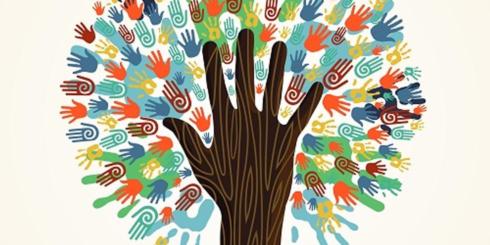 Seeds of Change: Watch us Grow