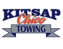 Kitsap Towing