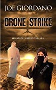 drone strike.jpg