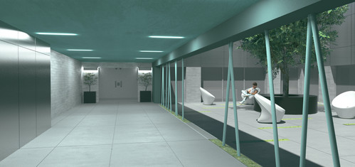 MSSO-Courtyard.jpg