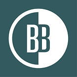 BB Logo White.jpg