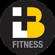 LB-Fitness-Logo-50.png