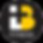 LB-Logo-icon.png