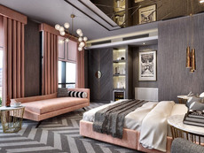 D'SUİTTE HOTEL
