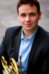 Pierre Badol quatuor HORNormes