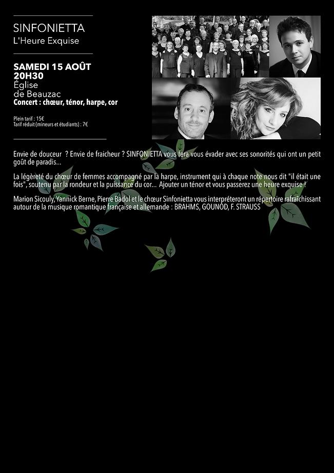 Sinfonietta site prog.png