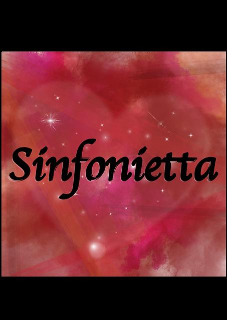 sinfonietta site.png