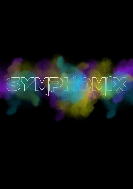 Symphomix Site.png