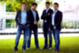 QuatuorHORNormes