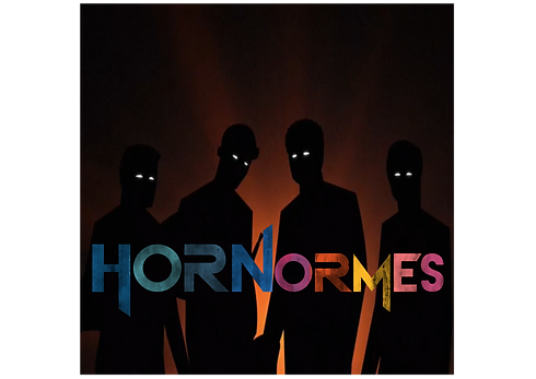 Site HORNormes.png
