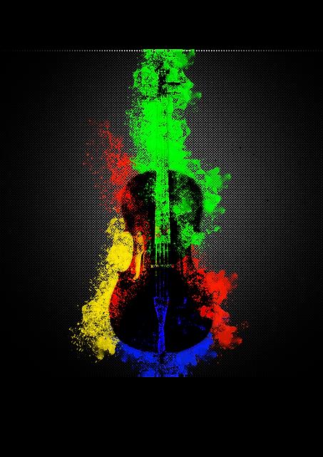 site violoncelle.png