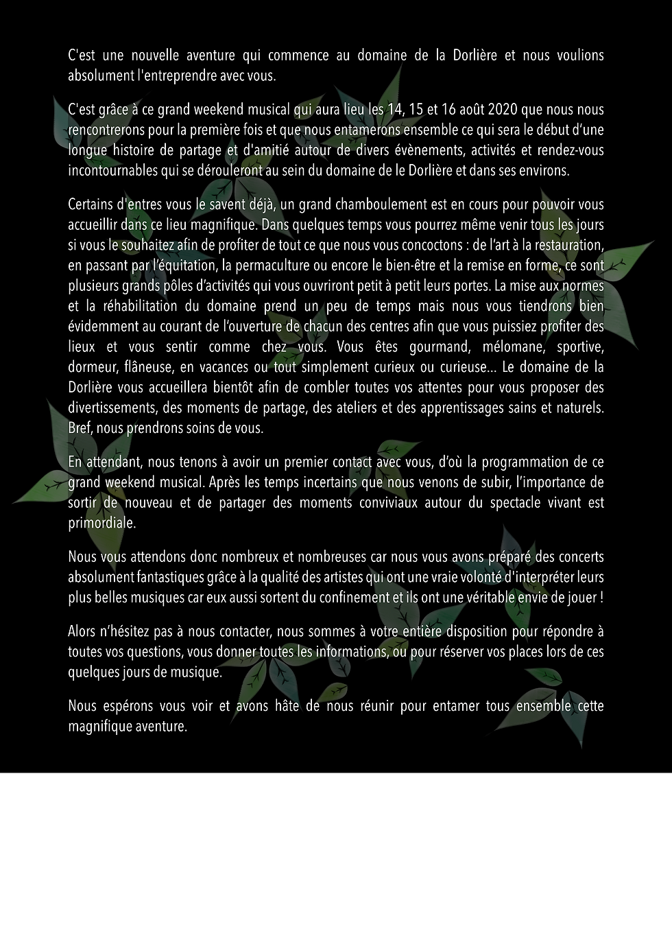 Texte site r.png