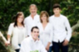 Whole family.jpg