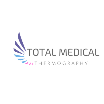 Total Logo 3.png
