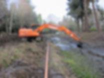 Canal clearance.JPG