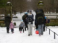 Foc Snow 2.JPG