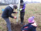 FoC tree planting 8.JPG