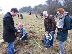 FoC tree planting 7.JPG